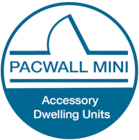 PacWall Mini